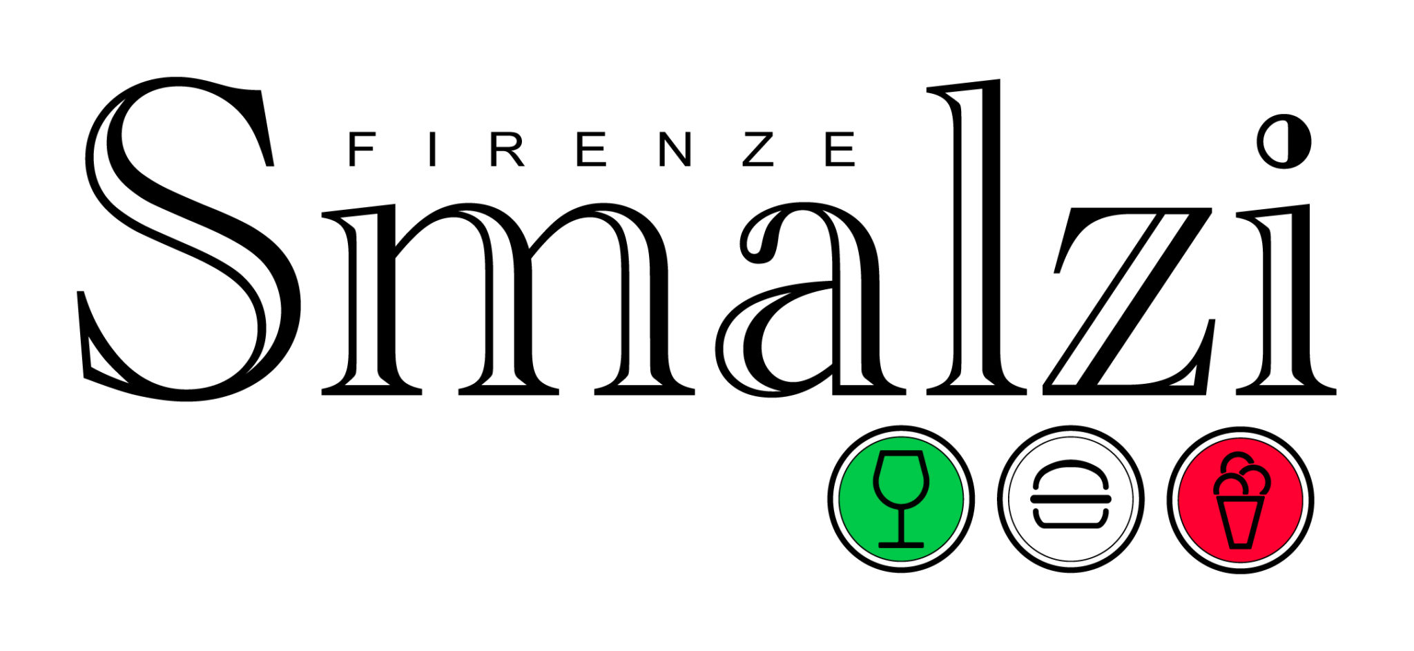 Smalzi Firenze